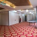 New Modern Hotel Office Sound Proof Conference Meeting Room Movable Wa