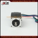 20HS NEMA8 2phase (1.8 degree) Hybrid Stepper Motor