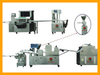 Mantou Equipment