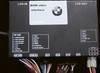 Audi video interface