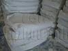 325 Mesh White Barite Powder
