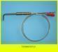 Gas thermocouple