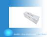 Aluminium Case/Cosmetic Case/Tool Case/Packing Case/Flight Case