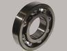 SKF Bearing 6207