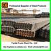 Steel Profiles, Hot rolled H beam,I beam, channel beam, angle steel beam
