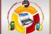 Professional Bulk SMS Sending Software