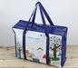 Custom Jewelry kraft paper box, paper gift box, cardboard box for earrin