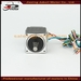 28HS NEMA11 2phase (1.8 degree) 28mm Hybrid Stepper Motor
