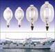 Offering ballast & fish-luring lamps for sea-fishing boats