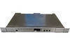 1U rackmount server case/chassis