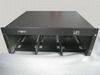 1U rackmount server case/chassis