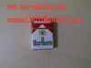1:1 cigarettes, marlboro, newport, paypal accepted