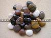 Pebbles mix