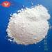 Zinc oxide 95%/98%/98.5%/99%/99.5%/99.7%