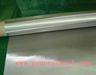 Brass wire mesh, ss. wire mesh, phospher bronze wire mesh