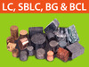 Avail LC, SBLC, BG & BCL for Base Metals Importers & Exporters