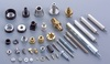 OEM Turning, Milling, Machinging, Casting, Forging and Stamping Parts