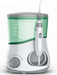 Portable Oral Irrigator for Oral and Nasal Care Great for Traveling