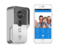 WiFi IP Video Camera