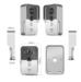 WiFi IP Video Camera