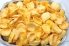 Dried Jackfruit From Viet Nam