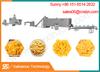Puff snacks Breakfast cereals Corn flakes Cheetos Potato chips machine