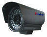Only $17.5! CCTV products, IP camera, dome camera, IR camera, DVR