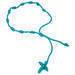 Decenarios Bracelets