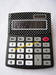 12-Digit Promotional Desktop Calculator CPR-D1208K