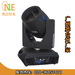 Moving head light 330w