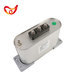 High degree reliability Square compensation capacitor