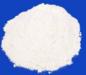 Chlorhexidine digluconate 18472-51-0