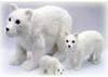 Toy Animal, Animal Decoration, Fur Animal Toys, Holiday Gift