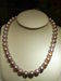 Pearls, beads, necklace, bracelet, earring, galss beads, shell beads.