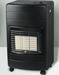 Gas Room Heater, Mobile Gas Heater, Infrared Gas Heater, Protable Heate