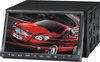 7.0-Inch Car DVD/GPS Player