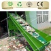 Plastic PE PP film PET bottle washing recycling granulating  machinery
