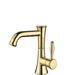 Basin faucet  U-KY 293
