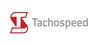 Tachospeed Software - Resellers required