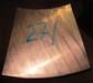 Aluminium Bronze Propeller Pieces