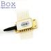 980nm pump butterfly laser module for EDFA
