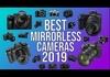 CAMERAS, DSLR, Mirrorless Cameras, DRONES, Drones ROVs, DJI, Nikon