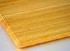 Bamboo Floors, Moldures & Veneer