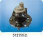 Wheel hub assembly/wheel hub bearing515030