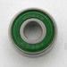 608 ball bearing