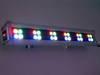 LED inground light, LED strip, LED panel light