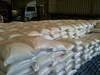 Sell Thai rice directly from Rice Mill