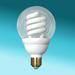 Energy saving lamp, compact flourescent lamp (CFL),light bulbs