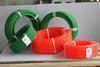Polyurethane round belt, Polyurethane v-belt for conveyor line