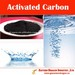 Wood Based Activated Carbon for Sugar Purification